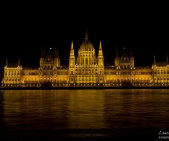 2012-03-02 Parlamento