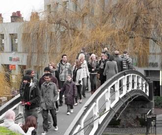 Puente Camdem 02