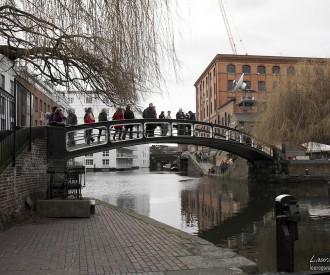 Puente Camdem