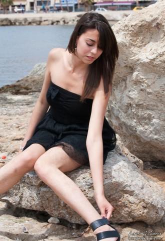 Nuria 06